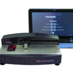 Hanatek-_-AFT-Advance-Friction-Tester2-150x150
