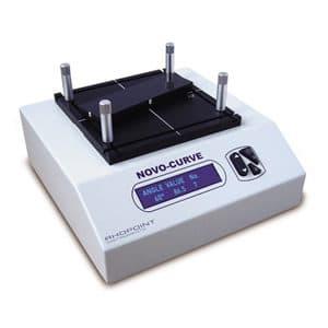 Novo-Curve Glossmeter